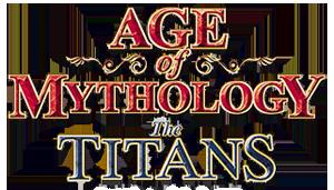AOM_Titans_Logo-copy1.png